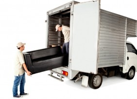Hire Furniture Movers
